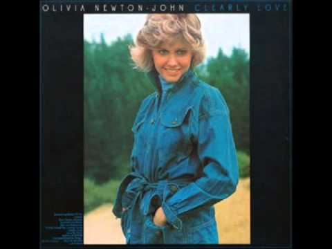 Olivia Newton-John - He Ain't Heavy He's My Brother