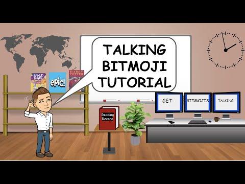 how-to-create-a-talking-bitmoji-|-tutorial