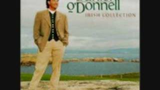 Watch Daniel Odonnell Ill Take You Home Again Kathleen video