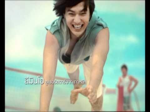 Lee Min Ho DD-Oliang