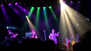 Plini - Paper Moon - Live in Japan