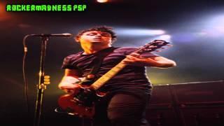 Green Day- Castaway- (Subtitulado en Español) Resimi