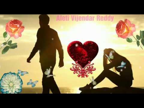 love video songs download for whatsapp status in telugu