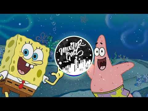 dj-spongebob-[northmane-sandy-freaks-(spongebob-rap-remix)]-dan-link-download-mp3/mp4