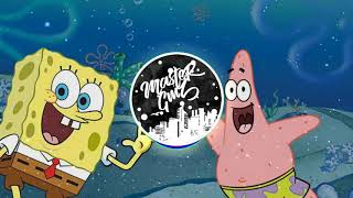 DJ Spongebob Northmane Sandy Freaks Spongebob Rap Remix Dan Link Download