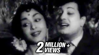 Pattu Selai Kathada - Thai Sollai Thattathe Tamil Song