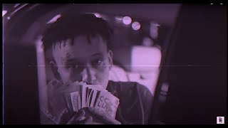 Remik González - Qué Tranza Wey Feat. Yung Sarria (Video Oficial)