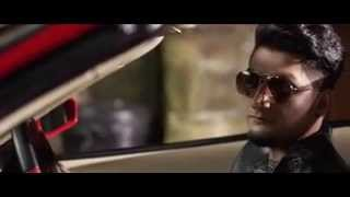 Kaash   Bilal Saeed   Latest Punjabi Songs 2015   Speed Records   Video Dailymotion