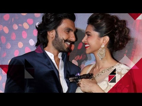 Ranveer Singh & Deepika Padukone | Bollywood Stars Eager To Get Married