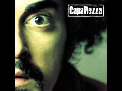 CapaRezza - Dagli all'untore