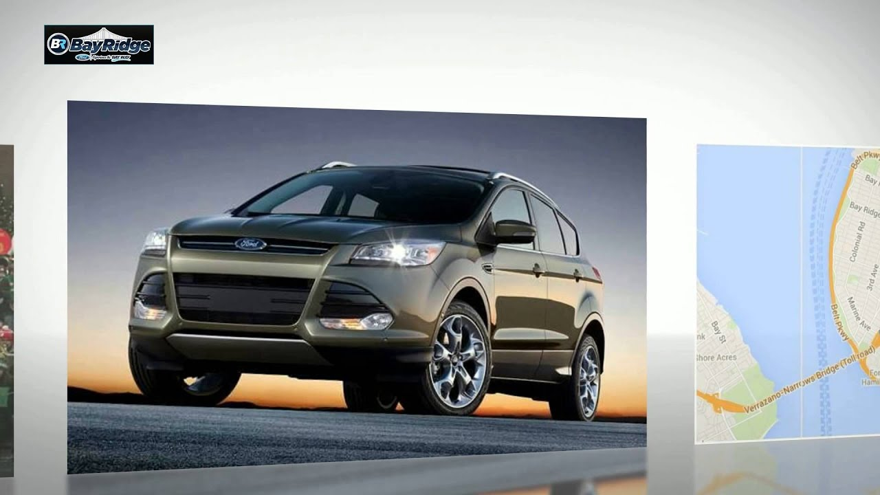 Ford Dealership Brooklyn >> Holiday Events Around Brooklyn Ny Brooklyn Ford Dealer