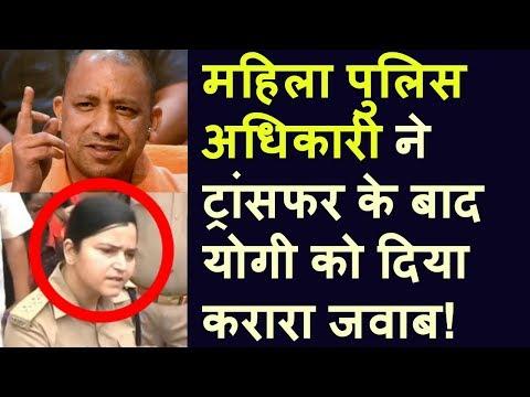 Shrestha Thakur ने