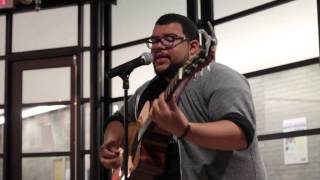 Repeat youtube video Deans List Tour - City College