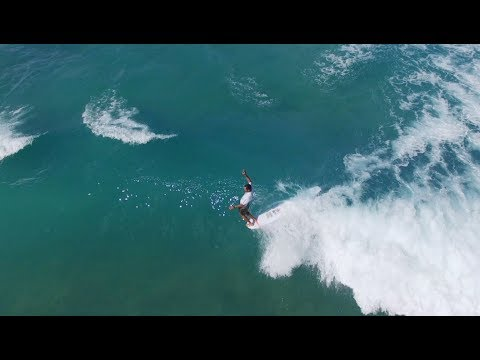 Events: Hawaiian Noseriding Classic in Waikiki