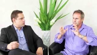 Matt Catling Interview Steve Brossman.m4v