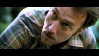 Sennentuntschi (Trailer)