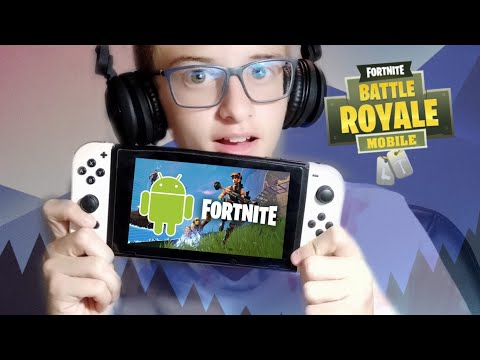 😝-fortnite-mobile-(android)-en-nintendo-switch---lineage-os-15.1