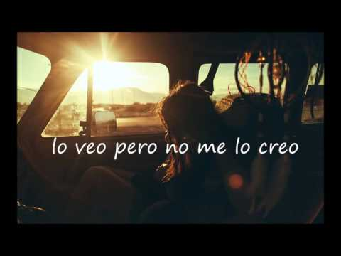 Don't wanna know - maroon 5 (Sub Español)