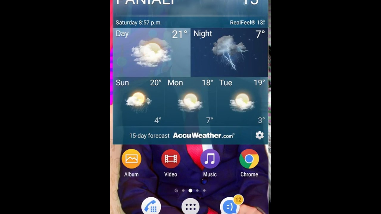 Weather of today   Weather app apk