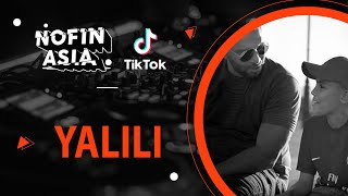 Download YALILI REMIX | Full Bass Terbaru 2020