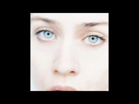 Fiona Apple - Tidal (Full Album)