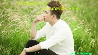 Phan Mạnh Quỳnh - Giấc mơ mang em đi