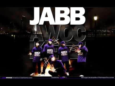Jabbawockeez - Apologize (MasterMix)