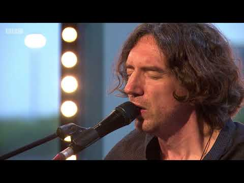 Life On Earth - Snow Patrol The Quay Sessions