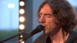 Life On Earth Snow Patrol The Quay Sessions.mp3