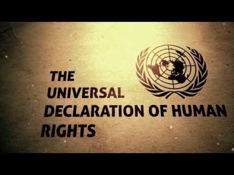 The Universal Declaration of Human Rights in Tigrinya - Coming Soon!