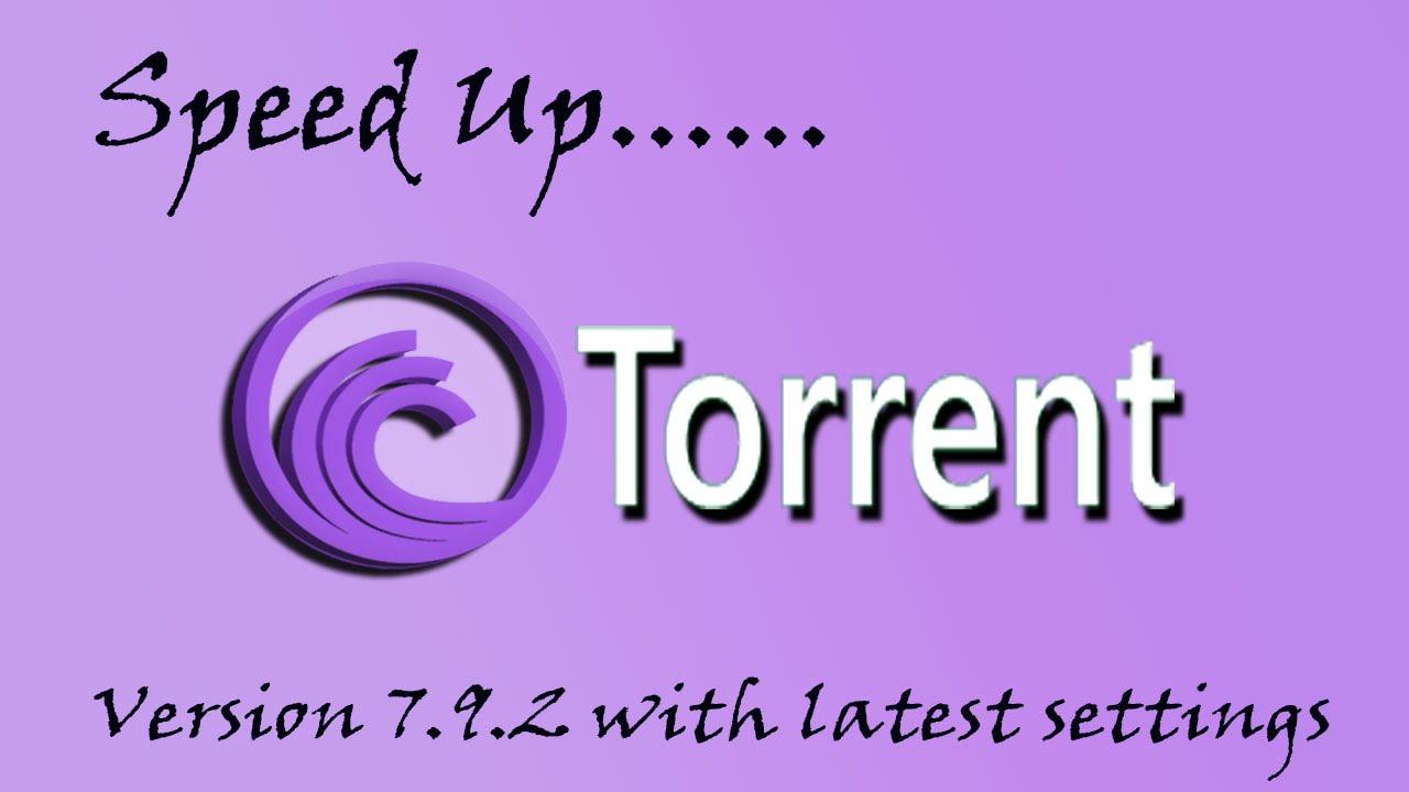 8 ways to make utorrent faster wikihow.