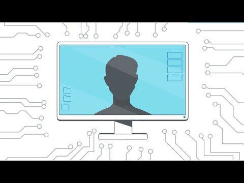 Skybox Threat-Centric Vulnerability Management