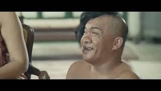 ขุนบันลือ (2018) KHUN BUN LUE - ดูหนังออนไลน์ ดูหนัง ดูหนังฟรี HD หนังใหม่ .mp4