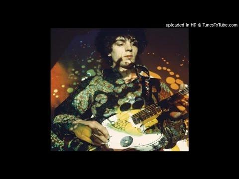 Syd Barrett - Rhamadan