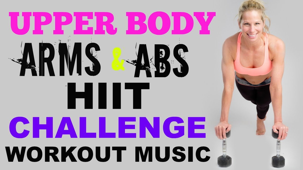 how to get bigger abs with dumbbells