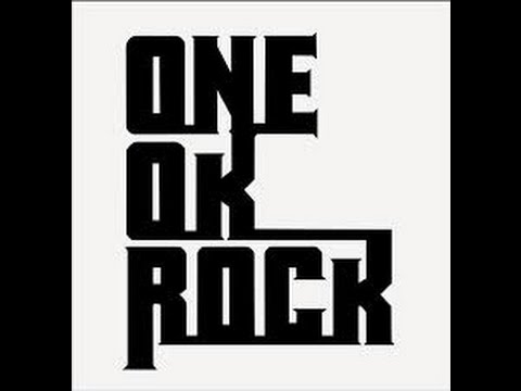 One Ok Rock | Wherever You Are Acoustic New Version mp3