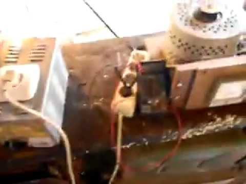 Стабилизатор напряжения сети самодельный стабилизатор напряжения уличный ресанта