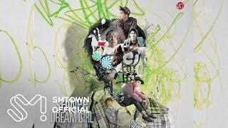 SHINee 샤이니_The 3rd Album