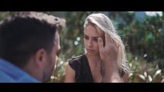 MC BILAL & PIETRO LOMBARDI - WENN SICH DIE EINE TÜR SCHLIEßT (Official Video Lyric) Prod. Veysigz
