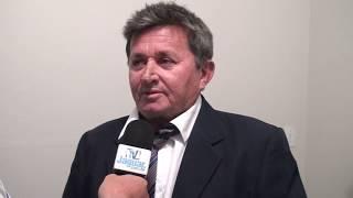 Raimundo da Gangorrinha: Servidores da prefeitura ganhando menos de um salário