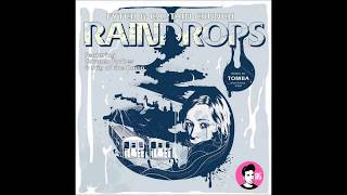 Fytch - Raindrops (ft. Carmen Forbes)