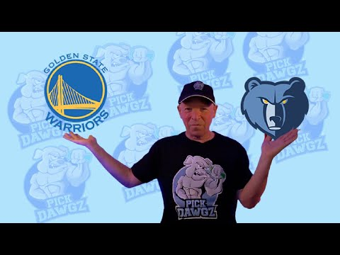 Memphis Grizzlies vs Golden State Warriors 3/19/21 Free NBA Pick and Prediction NBA Betting Tips