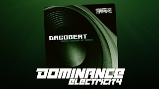 Download Dagobert - The Power (Dominance Electricity 2003) electro bass breaks snap electrofunk MP3 song and Music Video