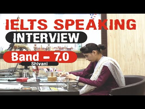 ✔ielts-speaking-test-sample-band-7.0-interview---ielts-speaking-indian-student