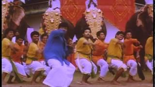 Jumma Jumma - Maaman Magal ( Meena Video Song )