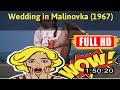 100 BEST  No.497 Wedding in Malinovka (1967) #3692okoqw