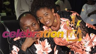 Live Sunday Service 19th JUNE 2016 with Apostle Johnson Suleman