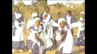 Download lagu Vha khou mmbona naa? - Munzhedzi & Tshamutilikwa UAAC Choir