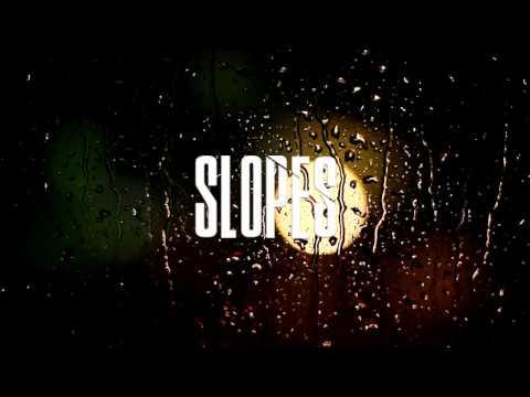 Slopes teaser