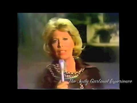 Dinah Shore at her most sublime MY COLORING BOOK